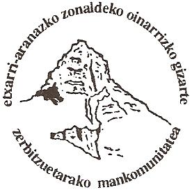 Mancomunidad de Servicios Sociales de Base de la zona de Etxarri Aranatz - Echarri Aranaz, Trabajo Social, Asistenta social